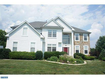3797 SUMMIT LN Chalfont, PA MLS# 6321720