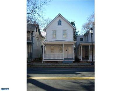 32 N GOVERNORS AVE Dover, DE 19904 MLS# 6321904