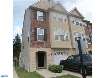 1624 COLLEEN CT, Norristown, PA
