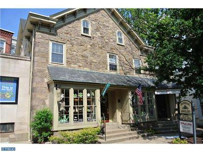 25 N MAIN ST Doylestown, PA MLS# 6323590