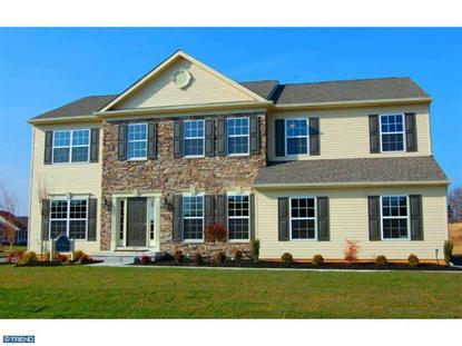 557 PARTRIDGE CT Mickleton, NJ MLS# 6324546