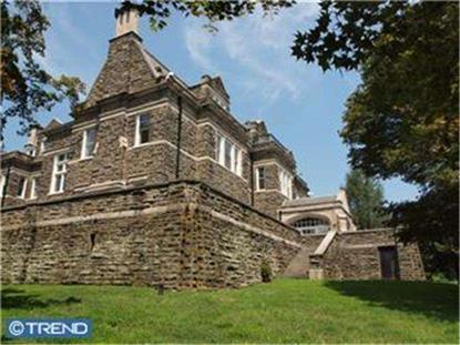 209 W CHESTNUT HILL AVE Philadelphia, PA MLS# 6324707