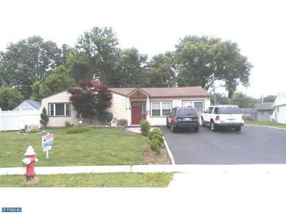 171 OAKTREE DR Levittown, PA MLS# 6325627