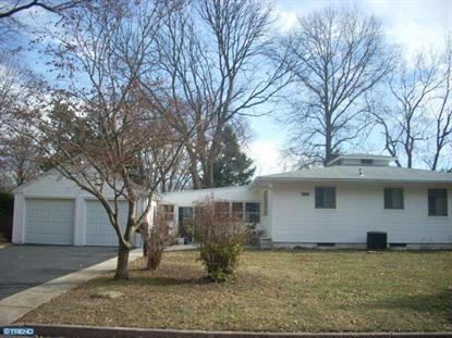 8 TRENTON AVE, Mercerville, NJ