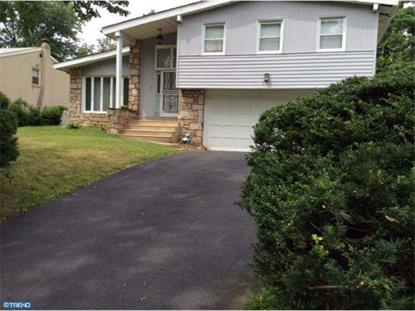 575 GENERAL PATTERSON DR Glenside, PA MLS# 6328654