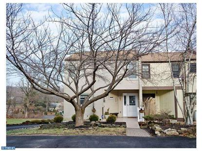 4602 SANDS WAY, Doylestown, PA