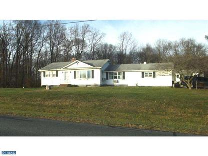 667 TWIN WILLOWS RD Smyrna, DE 19977 MLS# 6329703