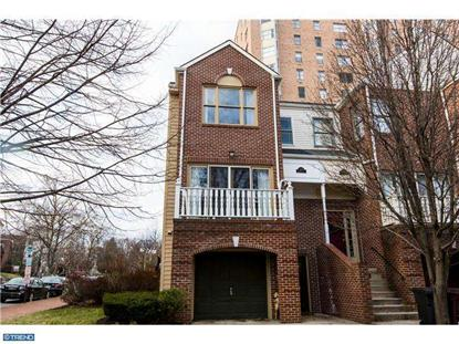 1301 DELAWARE AVE Wilmington, DE MLS# 6329877