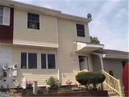 22 LEXINGTON BLVD Barnegat Township, NJ MLS# 6330578
