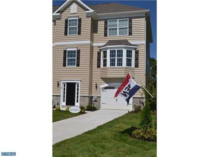 80 REPRESENTATIVE LN #LOT 4 Dover, DE MLS# 6330715