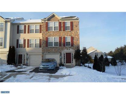 402 TERRACE DR Quakertown, PA MLS# 6330806
