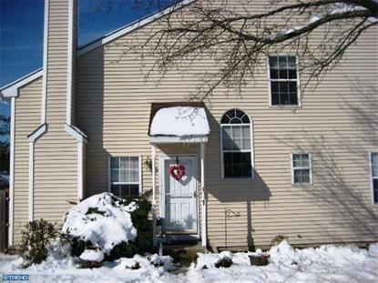 1 PIONEER CT Ewing, NJ MLS# 6331150