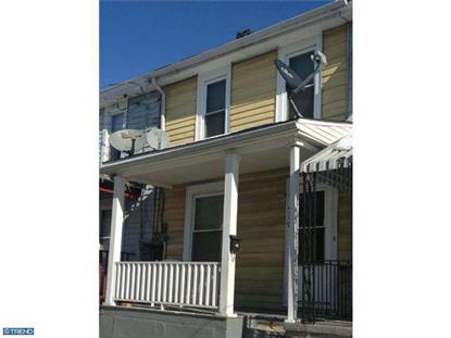 519 LINDEN AVE Burlington, NJ MLS# 6331554