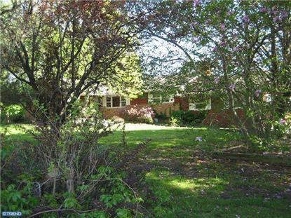 980 TUCKERTON RD Marlton, NJ MLS# 6332290