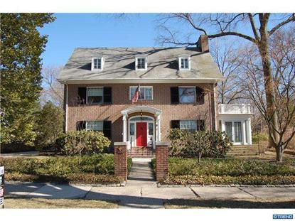 906 GREENHILL AVE Wilmington, DE MLS# 6333198