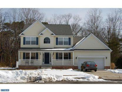 483 WATERFORDS EDGE CT Atco, NJ MLS# 6333554