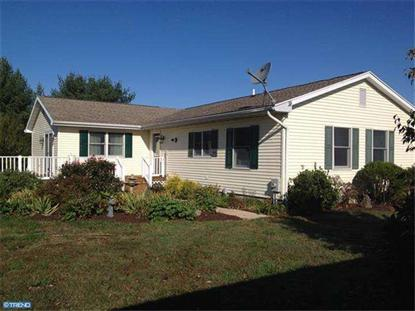 6400 RAY RD Bridgeville, DE MLS# 6334815