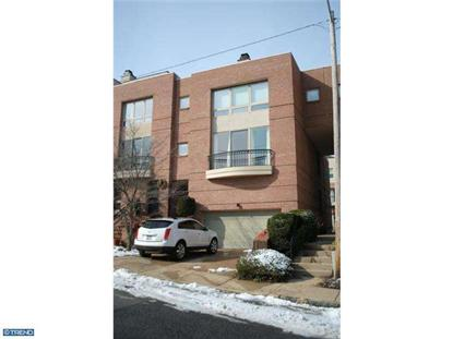 1507 N HARRISON ST Wilmington, DE MLS# 6334853