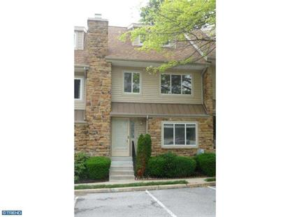 328 BRIGADE CT Chesterbrook, PA MLS# 6335826