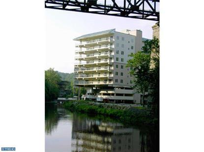 1702 N PARK DR #15 Wilmington, DE MLS# 6336403