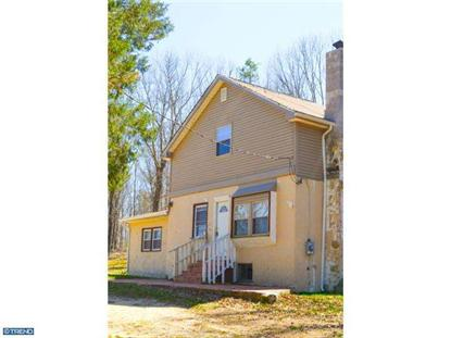 1432 MARSHALL MILL RD Franklinville, NJ MLS# 6337421