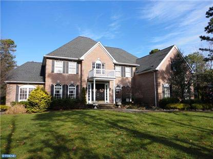 11 WINSLOW HOMER WAY Evesham, NJ MLS# 6337625