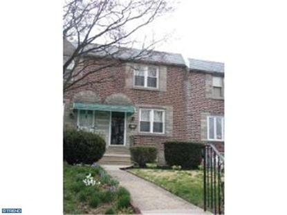 219 WESTPARK LN, Clifton Heights, PA