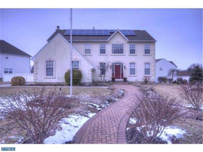 427 COLTS RUN RD Williamstown, NJ MLS# 6338189
