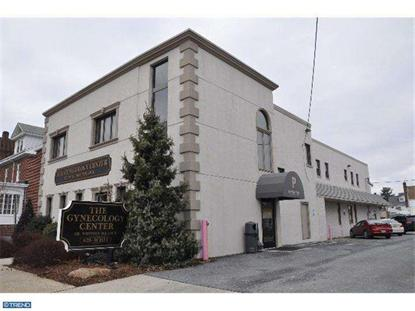 1816 W MARKET ST Pottsville, PA MLS# 6338253