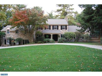 1700 SYBIL LN Huntingdon Valley, PA MLS# 6339095