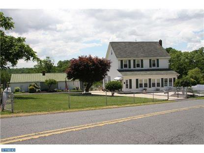 2709 MOUNTAIN RD Hamburg, PA MLS# 6339583