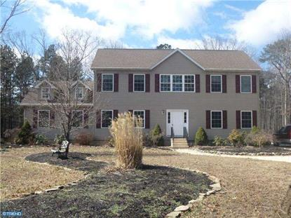 2646 BROADLANE RD Williamstown, NJ MLS# 6339707