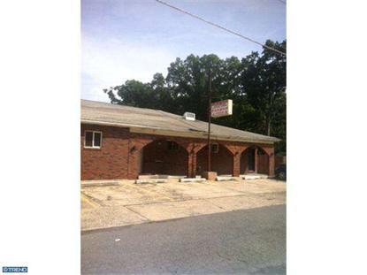 1423 BUNTING STREET Pottsville, PA MLS# 6340033