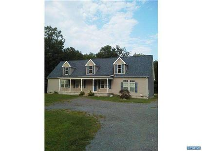 186 HOLLERING HILL RD Camden Wyoming, DE MLS# 6340723