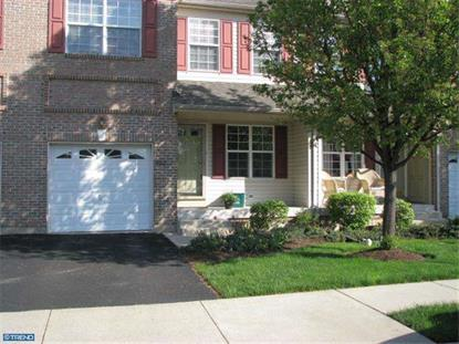 393 WHEATFIELD CIR Hatfield, PA MLS# 6341048