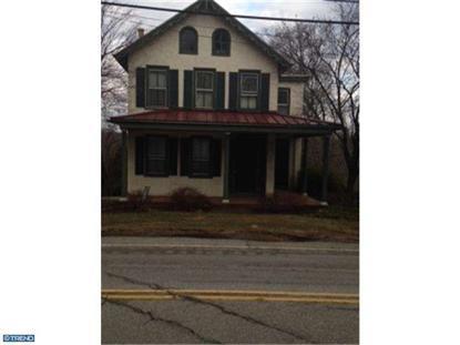 977 E SCHUYLKILL RD Pottstown, PA MLS# 6341361