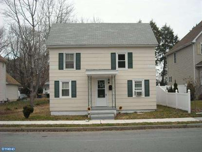 69 WASHINGTON ST Dover, DE 19901 MLS# 6342063