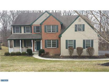 11 MORGAN LN Media, PA MLS# 6342498