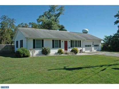 130 RICKARDS ST Cecilton, MD MLS# 6343357