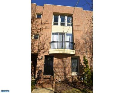 1205 SHALLCROSS AVE Wilmington, DE MLS# 6343709