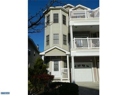 335 E 20TH AVE #335 North Wildwood, NJ MLS# 6343845