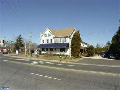1674/6 N MAIN ST Williamstown, NJ MLS# 6344155