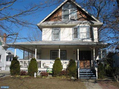 425 W GRAISBURY AVE Audubon, NJ MLS# 6344360