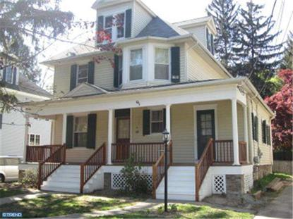 2785 MAIN ST Lawrenceville, NJ MLS# 6344381
