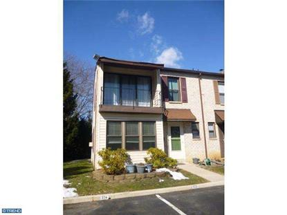 123 CENTER CT Wilmington, DE MLS# 6344582