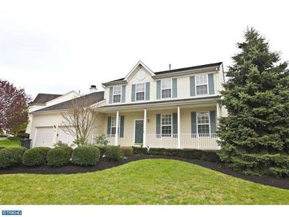40 HARPER BLVD Delran, NJ MLS# 6344802