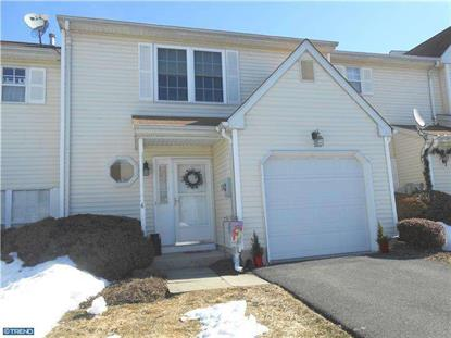 6 REVERE CT Ewing, NJ MLS# 6345012