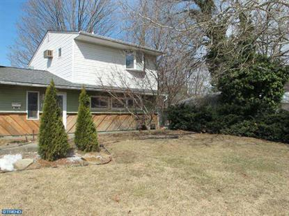 27 VALLEY RD Levittown, PA MLS# 6345221