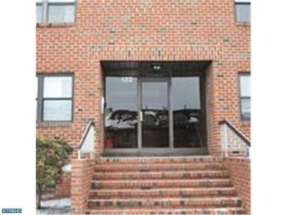 123F BEVERLY HILLS TER #F Woodbridge, NJ MLS# 6345622