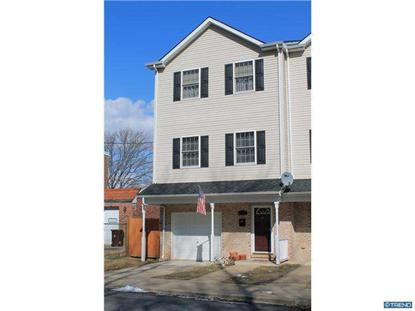 9 7TH AVE Wilmington, DE MLS# 6346848